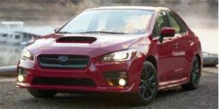 2018 subaru hatchback sti. plain 2018 please select a vehicle 2017 subaru wrx 4dr sdn man and 2018 subaru hatchback sti