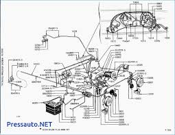 atv contactor wiring diagram preview wiring diagram • kfi winch contactor wiring diagram well me start stop contactor wiring diagram contactor coil wiring diagram
