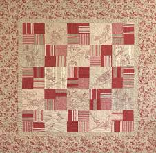79 best Crabapple Hil images on Pinterest | Apple, Children and ... & Crabapple Hill Studio, Flight of Fancy Redwork and quilting combined.  French General fabric. Embroidery PatternsQuilt ... Adamdwight.com