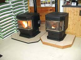 full image for hearthside fireplace and stove pellet stoves pellet stove prescott ace hearthside fireplace hearthside