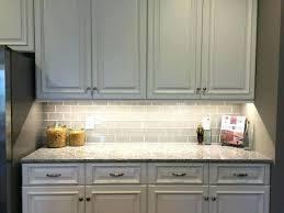 medium size of white glass subway tile backsplash with grey grout bathroom blue and types ideas