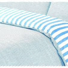 navy blue stripe quilt bedding striped image of and white style comforter sets red set na blue and white striped comforter