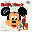 Mickey Mouse March by Disney