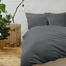 luxury 3 piece duvet comforter