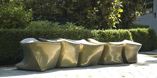 Small Picture Outdoor Furniture Designers Brilliant Design Ideas Gallery Outdoor