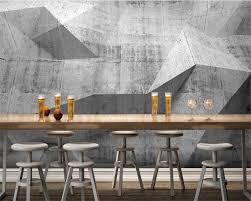 Industriele Muur Stonepress De Makers Van Industriele Bakstenen Muren