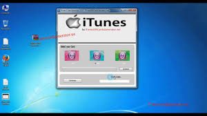 get free itunes gift card codes 2016 legal 100 legit free itunes codes 2016