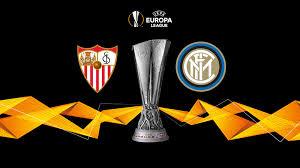 Check spelling or type a new query. Europa League Sevilla Gegen Inter Im Endspiel Uefa Europa League Uefa Com