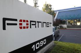cybersecurity peace of mind isn t priceless wsj fortinet which specializes in firewalls and associated software lowered its third quarter forecast
