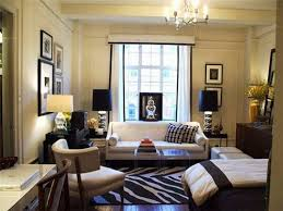 wonderful living room furniture arrangement. Wonderful Living Room Furniture Placement With Arrangement For Small Modern Ideas