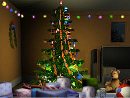 animated moving christmas wallpaper. Brilliant Animated 3D Animated Christmas Throughout Moving Wallpaper R