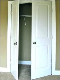 opening closet door double door rough opening double door closet invaluable double doors closets double door