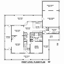 3500 sq ft house plans 1 story inspirational ranch house plans 4000 square feet inspirational inspirational