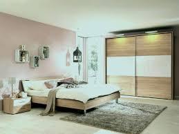 Beautiful Wandfarben Schlafzimmer Ideen Pics Hiketoframecom