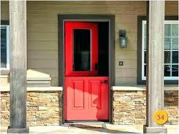half glass exterior door front dual doors a luxury ideas in x clear 36 inch full half glass exterior door