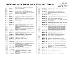 checklist house cleaning professional resume cover letter sample checklist house cleaning house cleaning checklist printable behavior charts cleaning checklist printable professional house cleaning