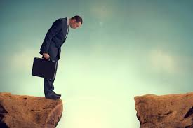 """Gaps In Employment APS TALKBACK RESPONSE """"What obstacles do you face when trying to 1"""