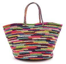 summer beach bags.  Bags 1x1 To Summer Beach Bags U