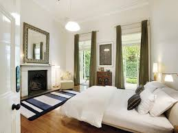 Bedroom Fireplace Design Spectacular Of Good Impressive Master Bedrooms  With 26