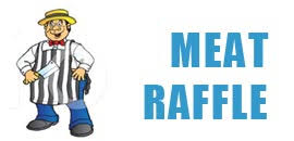 Image result for meat raffle