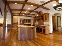 Pine Kitchen Furniture Country Furniture Kitchen Island Farmhouse Kitchen Island For