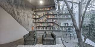 creative home furniture. unusual home library furniture creative g