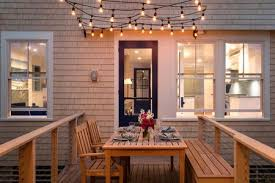 Down lighting ideas Dining Room Up And Down Light Chandeliers Luxury 15 Deck Lighting Ideas For Every Season The Most Creative Lamp Designs Up And Down Light Chandeliers Luxury 15 Deck Lighting Ideas For