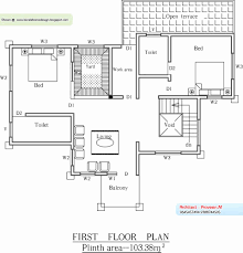 3000 square foot house plans single story awesome 60 unique stock 3000 sq ft home plans