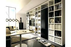 home office bookshelf. Bookcase Ideas For Home Office Bookshelf Previous  Image A Elegant Design