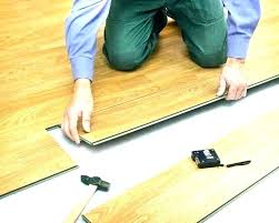 wood flooring cost per square foot installed hardwood floors to install refinishing reclaimed i