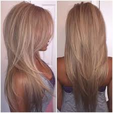 Best Long Haircuts For Fine Hair 2016   Popular Long Hair 2017 furthermore 50 Gorgeous Hairstyles for Fine Hair Women's   Fine hair  Gorgeous likewise  further Long hairstyles and Haircuts For Fine Hair moreover Top 25  best Long fine hair ideas on Pinterest   Teased bun further Long hairstyles and Haircuts For Fine Hair besides  as well Medium Hairstyles for Women over 40 with Fine Hair   Hairstyle For moreover Best 25  Fine hair bangs ideas on Pinterest   Bru te bangs also 20 Mens Hairstyles for Fine Hair   Mens Hairstyles 2017 besides 25  best Hair cut coupons ideas on Pinterest   Haircut coupons. on best haircuts for fine long hair