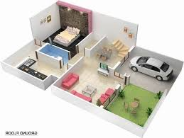 4 bedroom house plans south australia fresh 25 40 house plan india luxury 30 30