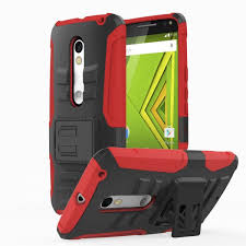 motorola droid maxx 2. best motorola droid maxx 2 cases covers top case cover