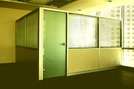 modern office partition. Partition Wall Under Drop Ceiling Contemporary New Modern Modular Room Divider Walls Home Office Partitions F67f71be0354611f Big