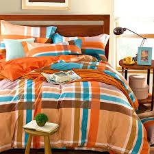 Quilt Shops In Florida Quilts Patterns College Style Boys Plaid ... & Quilt Shops In Florida Quilts Patterns College Style Boys Plaid Bed Cover  Flat Sheet Pillowcase Queen Adamdwight.com