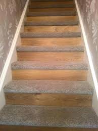patterned stair carpet. Stair Carpeting Ideas Best Carpet In Fabulous Home Decor Style With . Patterned