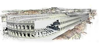 Rome Chrétienne et ses monuments - EUGENE DE LA GOURNERIE - 1867 Images?q=tbn:ANd9GcQwI6qyNgAe5gOFAd9sqfqlUZo3OtGz9zcWxi0Wd0Cck_qtF4Ju