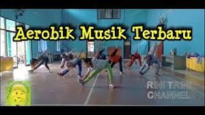 Musik senam aerobik rhythm full impact mp3 duration 53:03 size 121.42 mb / gallery aerobic 1. Aerobic Music Terbaru 2020 Full 1 Jam Nonstop Youtube