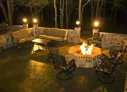 covered patio lights. Fresh Outdoor Patio Lighting Ideas Or Enchanting Lights To 73 . Awesome Covered