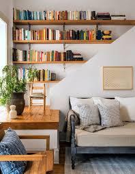 Bookshelf Ideas How To Arrange Bookshelves Fascinating Bookshelves Living Room Model