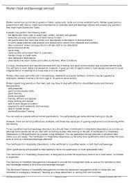 resume sentences