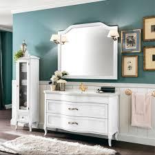 EBAN Rachele <b>Комплект мебели с</b> базой, раковиной, доводчиком ...
