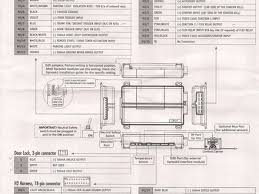 viper 5701 wiring diagram wiring get image about wiring diagram