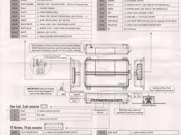 viper 5701 wiring diagram wiring get image about wiring diagram