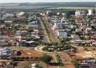 imagem de Campo Verde Mato Grosso n-7