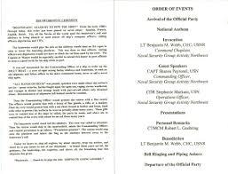 Banquet Program Examples Best Photos Of Pastor Retirement Program Retirement