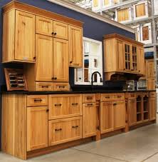 kitchen cabinet s and pulls oak hardware