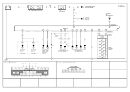 mack granite wiring schematic mack trailer wiring diagram for wiring diagram for freightliner columbia 2007