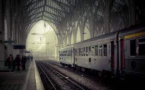 train station wallpapers top free
