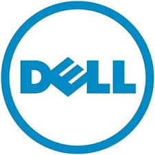 Dell 42 WHr <b>3</b>-<b>Cell Primary</b> Lithium-Ion <b>Battery</b> | Dell USA
